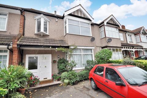 1 bedroom flat for sale - Ellesmere Gardens, Redbridge