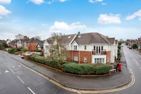 2 bedroom apartment to rent - Palmerstone Place, Earley, RG6