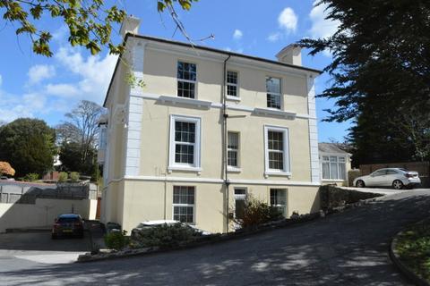 1 bedroom apartment to rent - Warberries, Torquay
