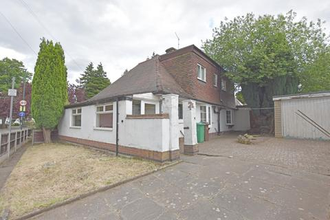 5 bedroom semi-detached house to rent - Middleton Boulevard, Wollaton