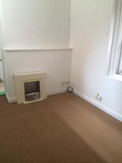 1 bedroom ground floor flat to rent - St Pauls Road, Southsea