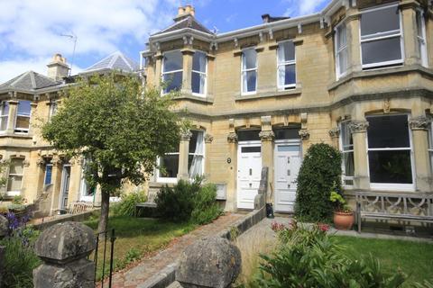 4 bedroom terraced house to rent - Devonshire Buildings, BA2 4SU