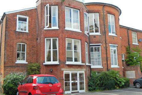 2 bedroom end of terrace house to rent - St Peter Street, Winchester, Hampshire, SO23