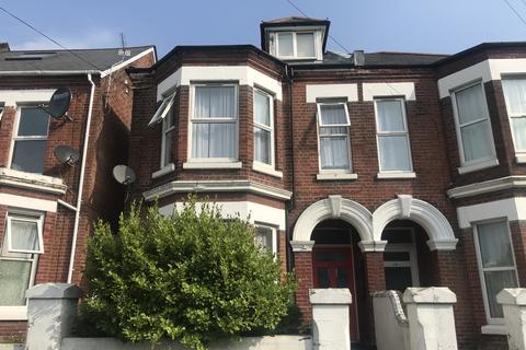 1 bedroom flat to rent - Ordnance Rd, Flat 2,