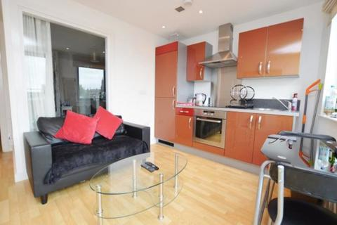 Studio for sale - Echo Central One, Leeds