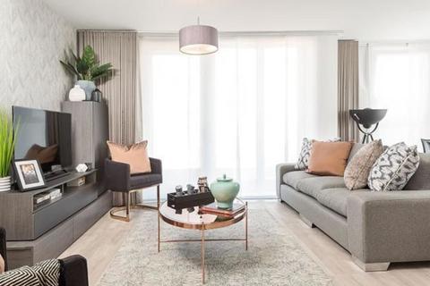 2 bedroom apartment for sale - Bridgewater Road, Leeds