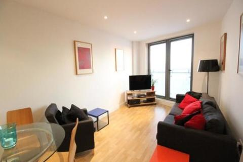 1 bedroom apartment for sale - Echo Central One, Leeds