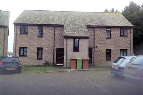 1 bedroom flat to rent - Pavlova Close, Liskeard