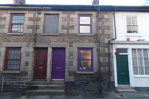 2 bedroom cottage for sale - West Street, Penryn