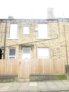 2 bedroom terraced house for sale - Sowden Street, Great Horton, bd7
