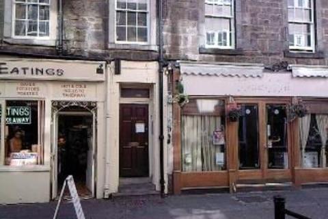 1 bedroom flat to rent - Rose Street, Edinburgh EH2