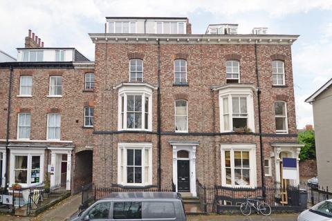 2 bedroom apartment to rent - Bootham Terrace