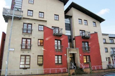2 bedroom flat to rent - Southside Crescent, Glasgow G5