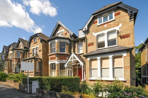 2 bedroom flat to rent - Crystal Palace Park Road Crystal Palace SE26