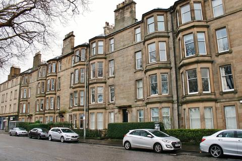 2 bedroom flat for sale - 29 (2F2 or Flat 6) Comely Bank Road, Comely Bank, Edinburgh EH4 1DS