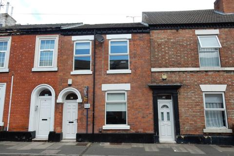 1 bedroom house share to rent - Crompton Street, Derby