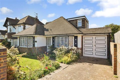 3 bedroom detached bungalow for sale - Sunnydale Avenue, Patcham, Brighton, East Sussex