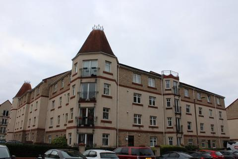 2 bedroom flat - Sinclair Place , , Edinburgh, EH11 1AN