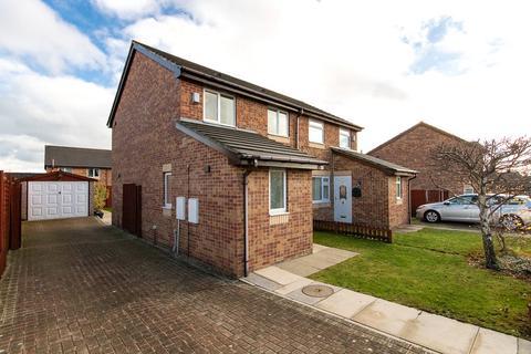 3 bedroom semi-detached house for sale - Wrigley Avenue, Bierley, Bradford, BD4