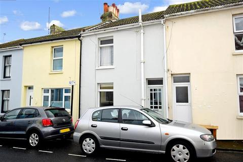 2 bedroom terraced house for sale - Scotland Street, Brighton, East Sussex