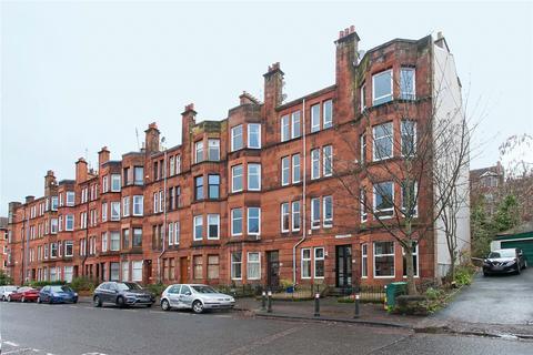 1 bedroom apartment for sale - Main Door, Tantallon Road, Shawlands, Glasgow