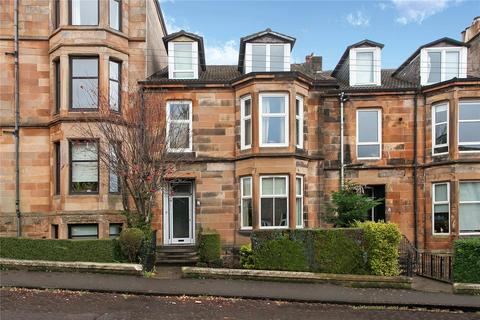 3 bedroom apartment for sale - Cathkin Road, Langside, Glasgow