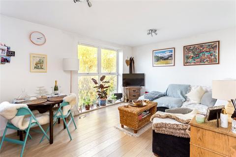2 bedroom flat for sale - Ketley House, 65 Garratt Lane, London, SW18