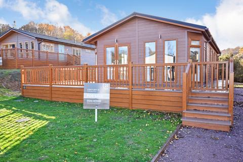 2 bedroom park home for sale - Warren Lodge Park Woodham Walter CM9