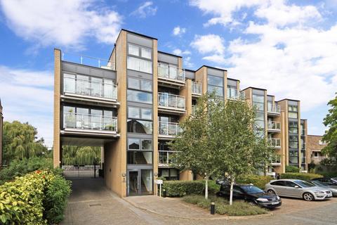 1 bedroom flat to rent - Water View, Riverside, Cambridge