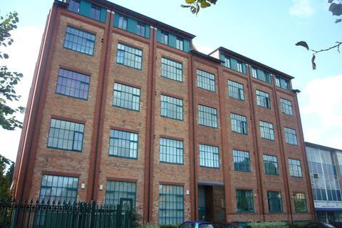 1 bedroom apartment to rent - Flat 43, 585, Moseley Road, Birmingham, B12