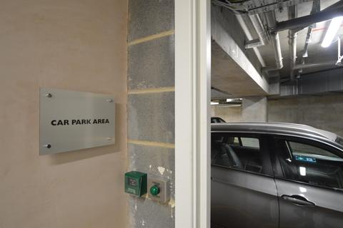 1 bedroom parking for sale - Esker Place, London, E2