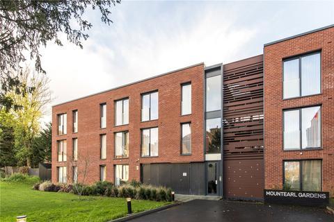 1 bedroom flat for sale - Mountearl Gardens, London, SW16