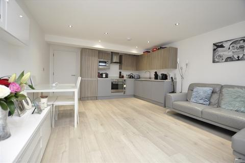 1 bedroom maisonette for sale - Celmeres Court, 77 Springfield Road, Chelmsford