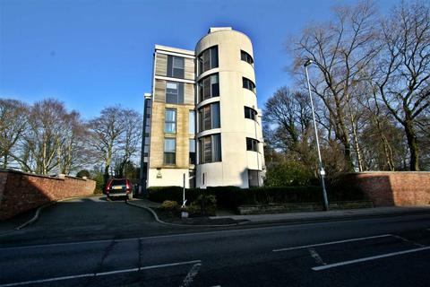 2 bedroom apartment to rent - Heaton Lodge, Prestwich