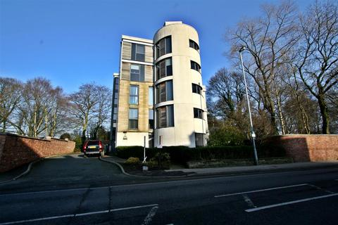 2 bedroom apartment to rent - Heaton Lodge, Bury Od Rd, Prestwich