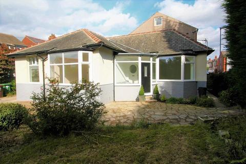 2 bedroom bungalow for sale - Stanley Street, Prestwich