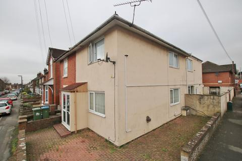 4 bedroom semi-detached house for sale - St Denys, Southampton