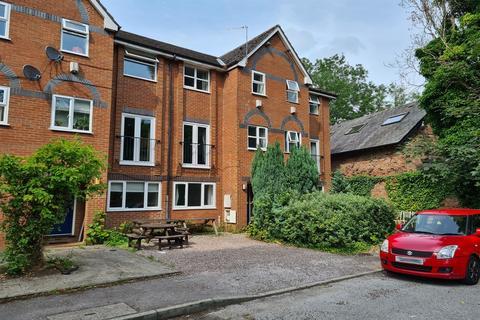 6 bedroom terraced house to rent - Bridgelea Mews, Withington, M20