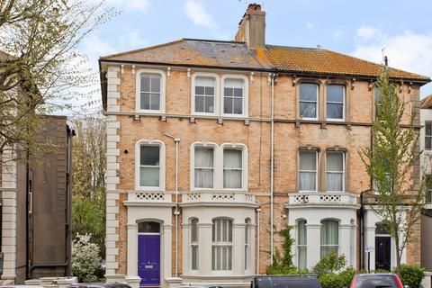 1 bedroom apartment to rent - Selborne Road, Hove BN3