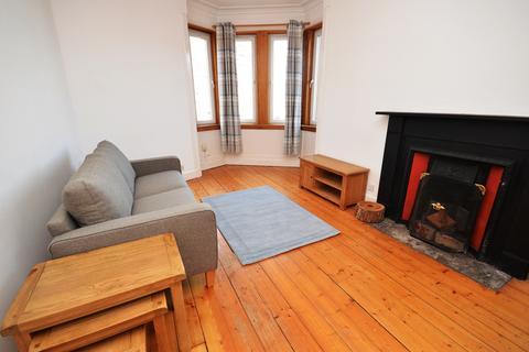 2 bedroom flat to rent - Henderson Street, Edinburgh EH6