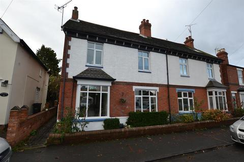 4 bedroom semi-detached house for sale - Western Road, Stourbridge, DY8 3XX