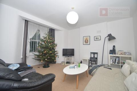 1 bedroom flat to rent - Montague Road, Hackney Downs, Dalston, London, E8