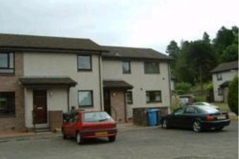 1 bedroom flat to rent - 20 Dunkeld Place, Dundee, DD2 2HW