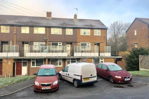 1 bedroom flat to rent - Lincombe Drive LS8 1PT
