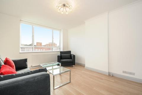 1 bedroom apartment to rent - Allitsen Road, St John`s Wood, NW8
