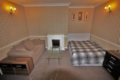 1 bedroom house share to rent - Forest Drive, Chelmsford