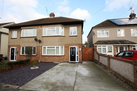 3 bedroom semi-detached house for sale - Langdale Gardens, Chelmsford