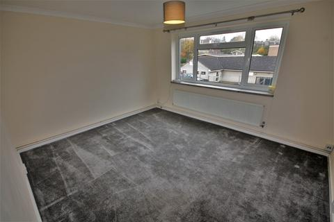 1 bedroom apartment to rent - Bradford Street, Chelmsford