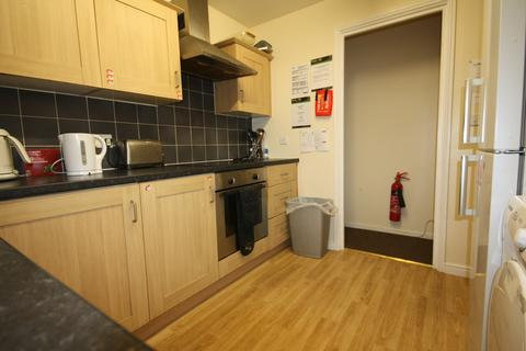 1 bedroom house share to rent - Broomhall Road