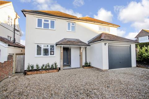 4 bedroom detached house for sale - Longstomps Avenue, Chelmsford